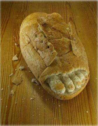 bread-shoe.jpg