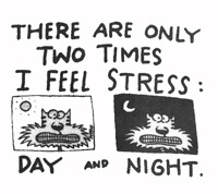 cancer-health-stress-cartoon